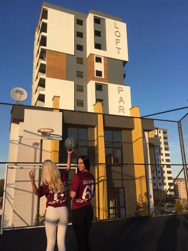 Trabzon'da bulunan eoc mimarlik firması haberleri